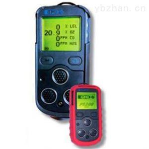 PS200英国GMI 四合一气体检测仪