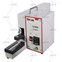 gb3920摩擦牢度仪/电动摩擦色牢度测试仪