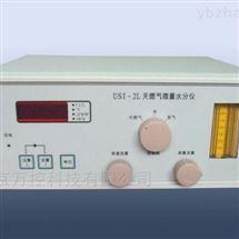 WK16-USI-2L天然气微量水分仪