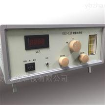 WK16-USI-1AB微量水分仪