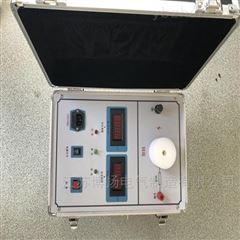 氧化锌避雷器检测仪优质厂家