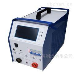 多功能蓄电池内阻检测仪