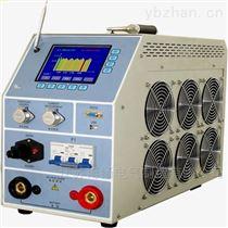 蓄电池内阻检测仪优质厂家