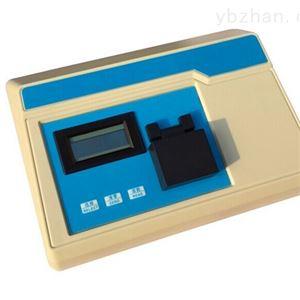 在线总磷测定仪制造商