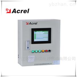 AFRD100/B智慧消防管理防火门监控器