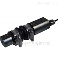 R28BW光束傳感器SOHGOHKEISO綜合計裝
