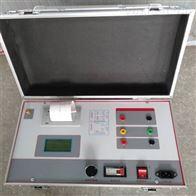 五级承装修试设备/互感器综合测试仪