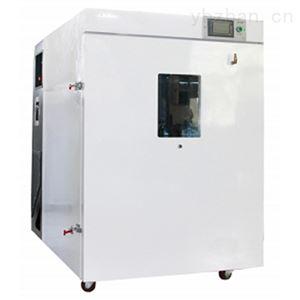 LB-1000C型1立方米甲醛释放量气候箱