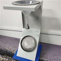 表面抗湿性能测试喷淋拒水测试仪技术指标