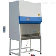 生物安全柜试验机