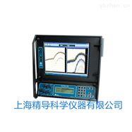 echotrac MKIII美國ODOM Echotrac MKIII雙頻單波束測深儀