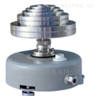 Futaba雙葉測器AP-01型重錘型壓力天平