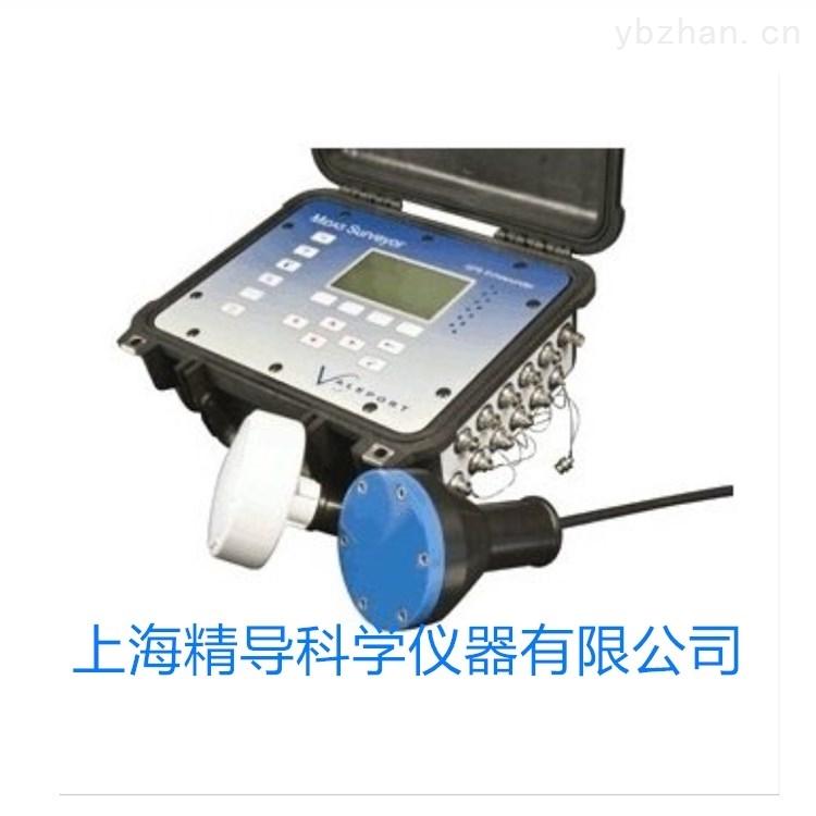 Valeport Midas Surveyor GPS单波束测深仪