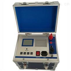TYHL-II100A回路电阻测试仪