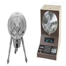 电子式挺度测定仪/taber150挺度仪