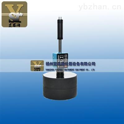 TH1100系列筆式一體里氏硬度計