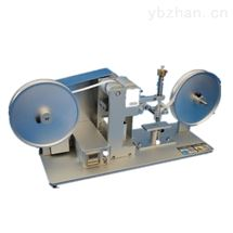 RCA纸带耐磨测试仪工作原理