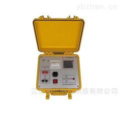 高标准双通道直流电阻测试专业制造