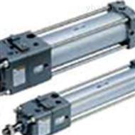 MGPM20-150ASMC概述,供应SMC小型自由安装型气缸