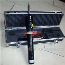 雷击计数器校验仪三级承试设备