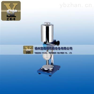 HLX-D邵氏硬度计测试机架