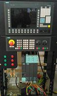 亳州西门子828D系统伺服电机维修公司-当天检测提供维修视频