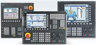 浙江西门子810D系统钻床伺服电机维修公司-当天检测提供维修视频