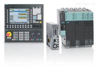 芜湖西门子810D系统切割机主轴电机更换轴承-当天检测提供维修视频