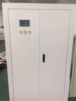 惠州市全自动交流稳压器60KVA