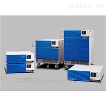 PLZ1005WH2~PLZ20005WH2PLZ-5WH2系列高电压大功率直流电子负载