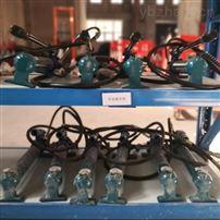 电力四级承试设备清单明细--手动液压机