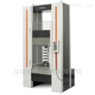 JISC日本測量系統SST系列懸架彈簧測試器