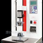 JISC日本測量系統強度試驗機JSL系列