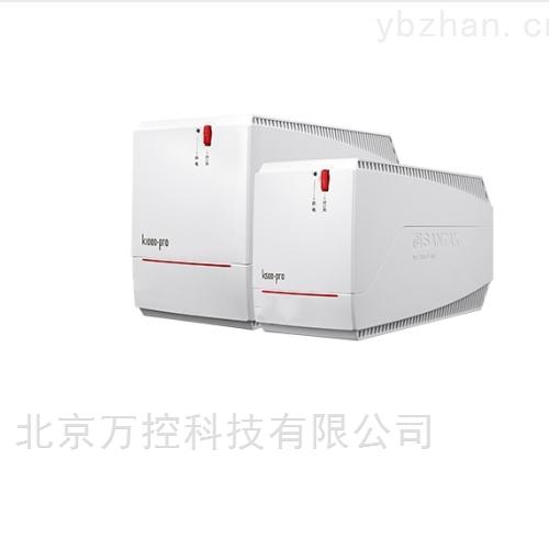自动稳压型UPS