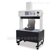 聚氨酯試驗機UFT系列JISC日本測量系統