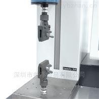 JISC日本測量系統卡盤