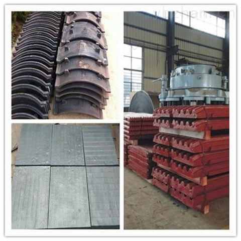 ZGCr25MoRe耐磨钢板厂家
