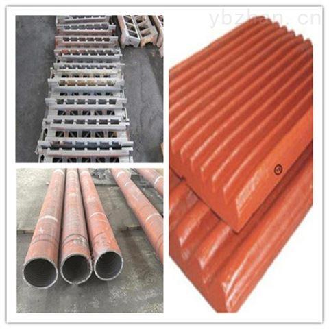 JM8耐磨钢板每日报价