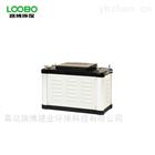 LB-70C低濃度自動煙塵測試儀