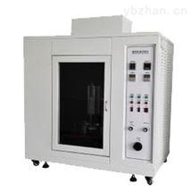F244GB4207漏电起痕试验仪/绝缘材料漏电试验机