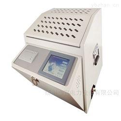 购买优质高压介质损耗测试装置