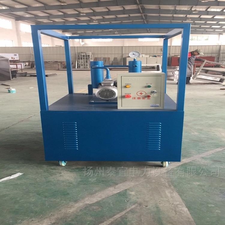 滑动式干燥空气发生器价格质量保证
