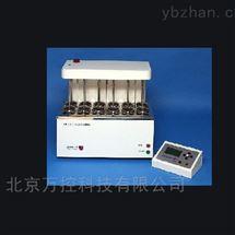 WK14-YQ-PJ型自动糖化器