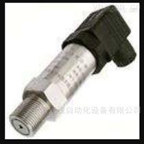 WR110小巧型压力变送器