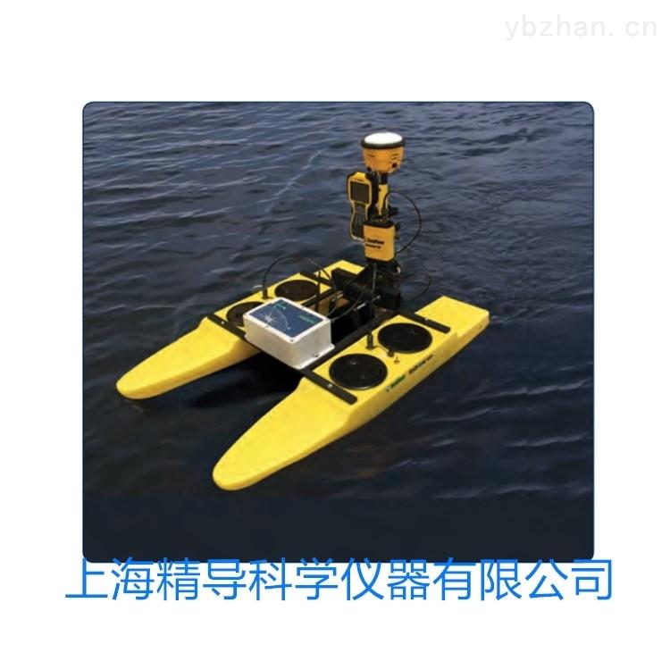 Hydrone-G2无人测量船