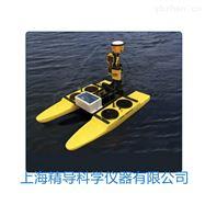 Hydrone-g2Hydrone-G2无人测量船