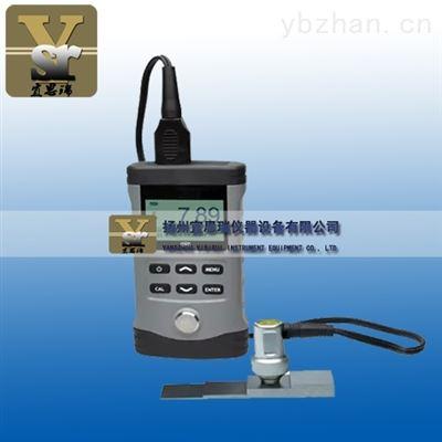 HCH-3000E超声波测厚仪