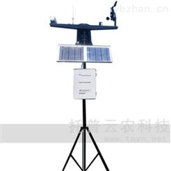NL-5G农林小气候信息采集系统图片\参数