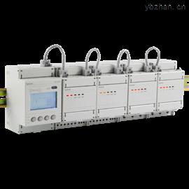 ADF400L多用户预付费电能表36路单相