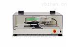 KYOWA协和界面科学拉伸试验机VPA-H100功能